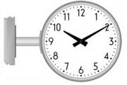 Prendre le temps pour une consultation de Voyance