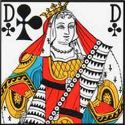 tirage de cartes