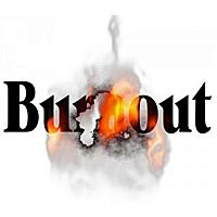 Voyance et burnout