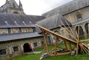 Voyante Bretagne Rennes
