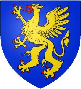 Voyante Bretagne Saint-Brieuc