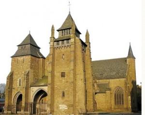 Voaynte Bretagne Saint Brieuc