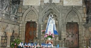 Voyante Bretagne Guingamp