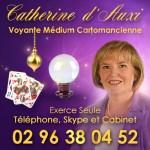 Voyance téléphone Cabinet Skype ?