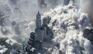 Voyance et terrorisme