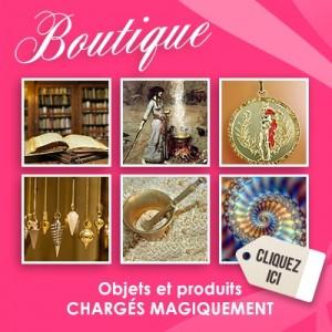widget boutique